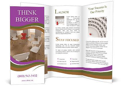 0000088502 Brochure Templates