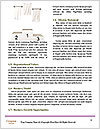0000088502 Word Template - Page 4