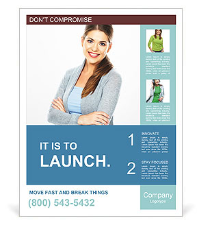 0000088503 Poster Template