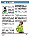 0000088503 Word Template - Page 3