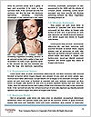 0000088503 Word Templates - Page 4