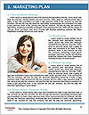 0000088503 Word Templates - Page 8