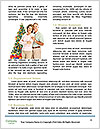 0000088504 Word Templates - Page 4