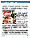 0000088504 Word Templates - Page 8