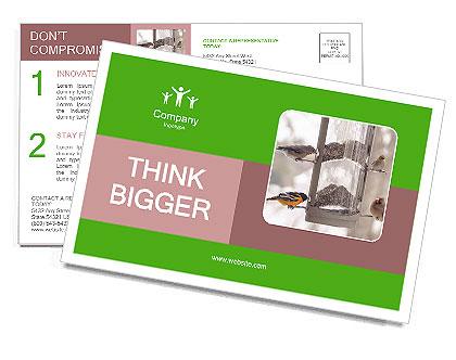 0000088506 Postcard Templates