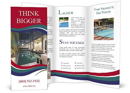 0000088507 Brochure Template