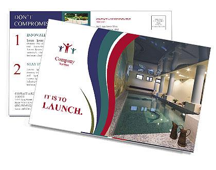 0000088507 Postcard Templates