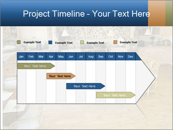 Huge Kitchen PowerPoint Template - Slide 25