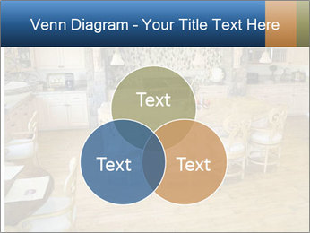 Huge Kitchen PowerPoint Template - Slide 33
