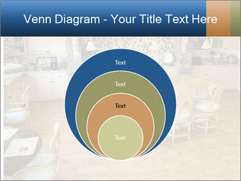 Huge Kitchen PowerPoint Template - Slide 34