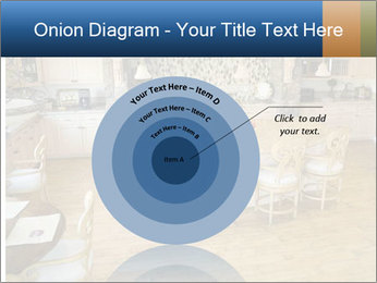Huge Kitchen PowerPoint Template - Slide 61