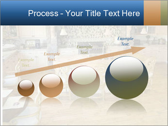 Huge Kitchen PowerPoint Template - Slide 87