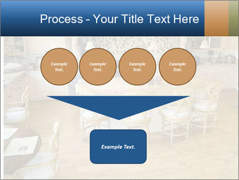Huge Kitchen PowerPoint Template - Slide 93