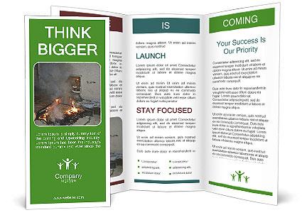 0000088510 Brochure Template