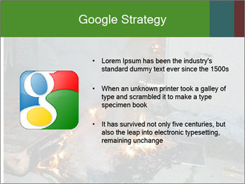 Fire PowerPoint Templates - Slide 10