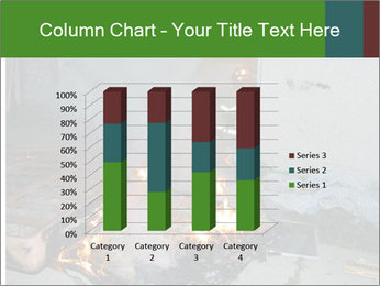 Fire PowerPoint Templates - Slide 50