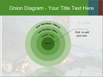 Fire PowerPoint Templates - Slide 61