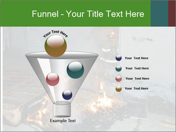 Fire PowerPoint Templates - Slide 63