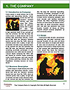0000088510 Word Templates - Page 3