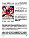 0000088511 Word Template - Page 4