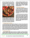 0000088512 Word Template - Page 4