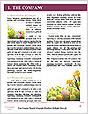 0000088513 Word Templates - Page 3