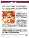 0000088513 Word Templates - Page 8