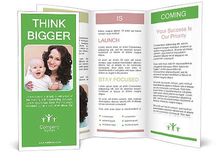 0000088514 Brochure Template