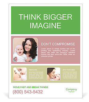 0000088514 Poster Templates