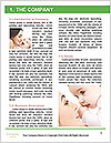 0000088514 Word Templates - Page 3