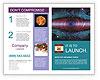 0000088515 Brochure Templates