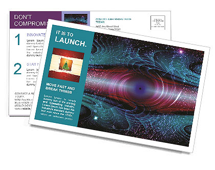 0000088515 Postcard Template