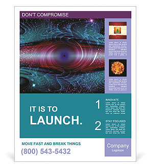 0000088515 Poster Template