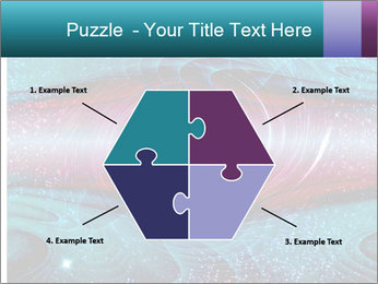 Art worm hole PowerPoint Templates - Slide 40