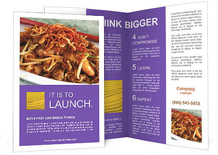0000088516 Brochure Template