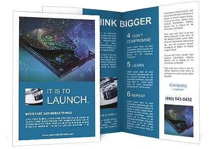 0000088517 Brochure Templates