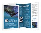 0000088517 Brochure Template