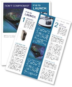 0000088517 Newsletter Templates