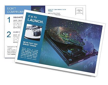 0000088517 Postcard Templates