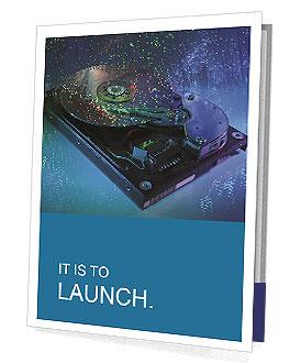 0000088517 Presentation Folder