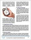 0000088517 Word Template - Page 4