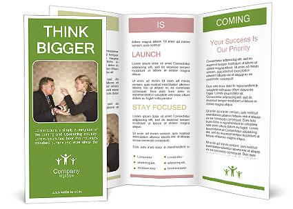 0000088518 Brochure Template