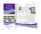 0000088520 Brochure Templates