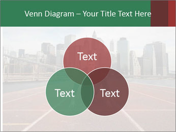 Business Race PowerPoint Template - Slide 33