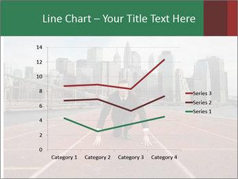 Business Race PowerPoint Template - Slide 54