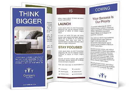 0000088522 Brochure Template