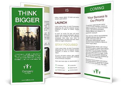 0000088523 Brochure Templates