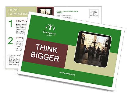 0000088523 Postcard Template