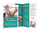 0000088524 Brochure Templates