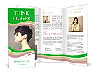0000088525 Brochure Template